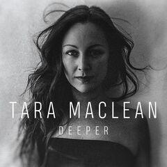 Tara Maclean – Deeper (2019) Mp3