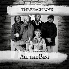 The Beach Boys – All The Best (2019) Mp3