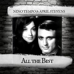 Nino Tempo & April Stevens – All The Best (2019) Mp3