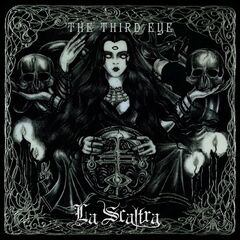 La Scaltra – The Third Eye (2019) Mp3