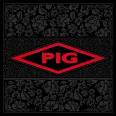 Pig – Candy (2019) Mp3