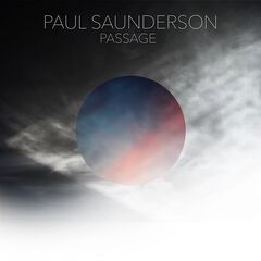 Paul Saunderson – Passage (2019) Mp3