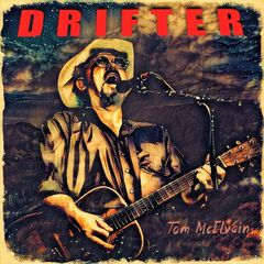 Tom Mcelvain – Drifter (2019) Mp3