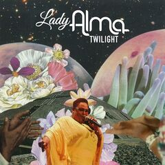 Lady Alma – Twilight (2019) Mp3