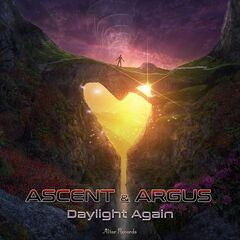 Argus – Daylight Again (2019) Mp3