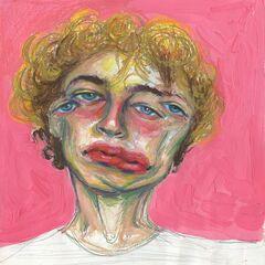 Noah Mac – Pretty Boy (2019) Mp3