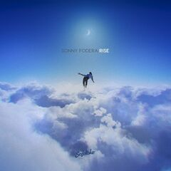 Sonny Fodera – Rise (2019) Mp3