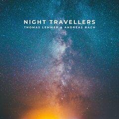 Thomas Lemmer – Night Travellers (2019) Mp3