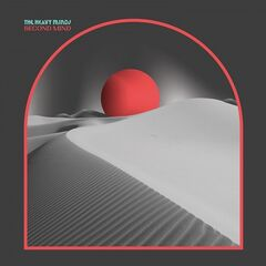 The Heavy Minds – Second Mind (2019) Mp3