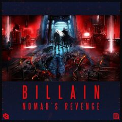 Billain – Nomad's Revenge (2019) Mp3