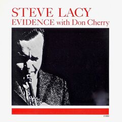 Steve Lacy – Evidence Remastered (2019) Mp3