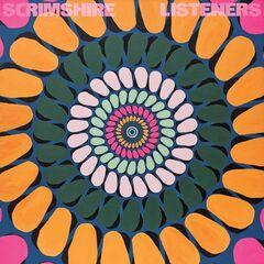 Scrimshire – Listeners (2019) Mp3