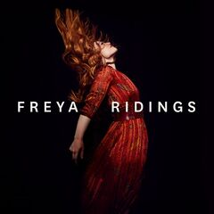 Freya Ridings – Freya Ridings (2019) Mp3