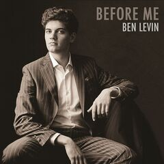 Ben Levin – Before Me (2019) Mp3