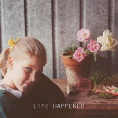 True Sleeper – Life Happened (2019) Mp3