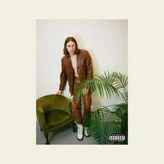 Baltra – Ted (2019) Mp3
