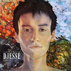 Jacob Collier – Djesse Vol. 2 (2019) Mp3