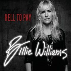Billie Williams – Hell To Pay (2019) Mp3