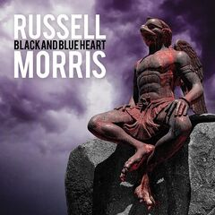Russell Morris – Black And Blue Heart (2019) Mp3