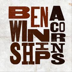 Ben Winship – Acorns (2019) Mp3