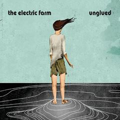 The Electric Farm – Unglued (2019) Mp3