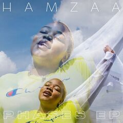 Hamzaa – Phases (2019) Mp3
