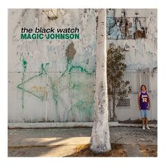 The Black Watch – Magic Johnson (2019) Mp3
