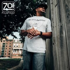 Zo! – Fourfront (2019) Mp3