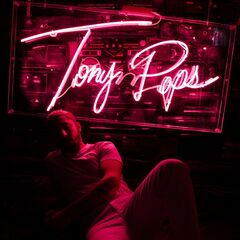 Tony Pops – Reverie (2019) Mp3