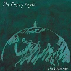 The Empty Pages – The Wanderer (2019) Mp3