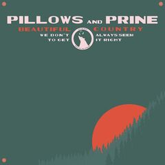 Bombadil – Pillows And Prine (2019) Mp3