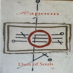 Rapoon – Dust Of Souls (2019) Mp3
