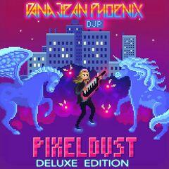 Dana Jean Phoenix – Pixeldust (2019) Mp3