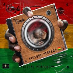 Bugle – Picture Perfect (2019) Mp3