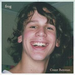 Frog – Count Bateman (2019) Mp3