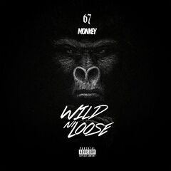 Monkey – Wild N Loose (2019) Mp3