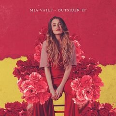 Mia Vaile – Outsider (2019) Mp3