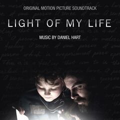 Daniel Hart – Light Of My Life Original Motion Picture Soundtrack (2019) Mp3