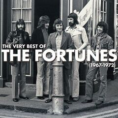 The Fortunes – The Very Best Of The Fortunes 1967-1972 (2019) Mp3
