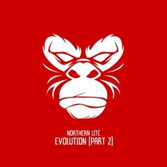 Northern Lite – Evolution, Pt. 2 (2019) Mp3