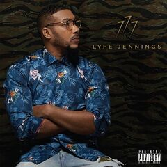 Lyfe Jennings – 777 (2019) Mp3