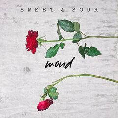 Moud – Sweet & Sour (2019) Mp3