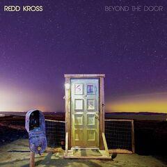 Redd Kross – Beyond The Door (2019) Mp3