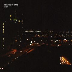 The Night Cafe – 0151 (2019) Mp3