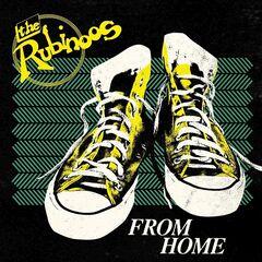 The Rubinoos – From Home (2019) Mp3