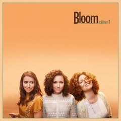 Bloom – #1 (dièse 1) (2019) Mp3