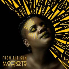 Moroots – From The Sun (2019) Mp3