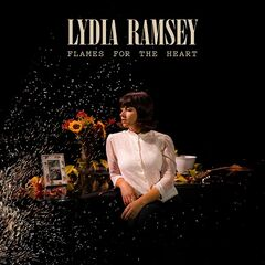 Lydia Ramsey – Flames For The Heart (2019) Mp3