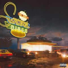 Kid Quill – Sunset Diner (2019) Mp3