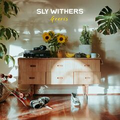 Sly Withers – Gravis (2019) Mp3